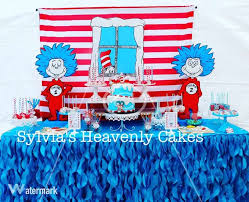 dr seuss birthday party ideas 270 best dr seuss party ideas images on birthday