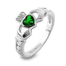 the claddagh ring claddagh ring s s2448 sterling silver made in ireland