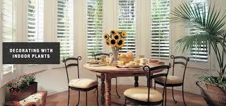 beautiful decorating with blinds ideas amazing interior design