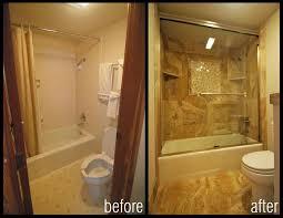 small half bathroom designs small half bathroom remodel before and after sacramentohomesinfo