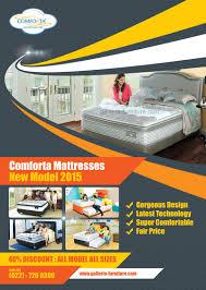 Sofa Bed Anak Murah Kasur Spring Bed Comforta U2013 Model Baru 2017 Gambar Harga Info