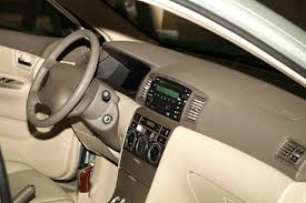 Car Interior Upholstery Cleaner How To Clean Dirty Car Seats It Still Runs Your Ultimate Older