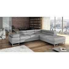 meuble et canape achat meubles et literie à prix discount mobilier maison meuble