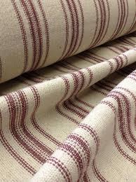 best 25 farmhouse fabric ideas on pinterest farmhouse bed