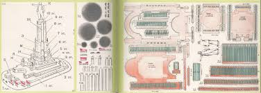 winter palace floor plan item of the month cambridge university library