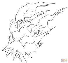 free pokemon printable coloring pages pokemon ex colouring pages within pokemon coloring pages ex