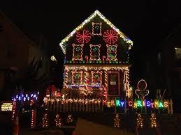 best 25 light show christmas lights ideas on pinterest diy