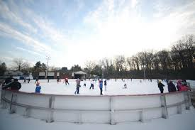 here s where you can skate in new york this winter ny daily news