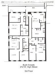 100 high efficiency home plans lg electronics 4 5 cu ft