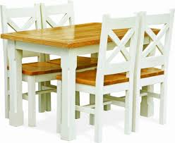 target small kitchen table top 69 first rate dining table runners target accent chairs