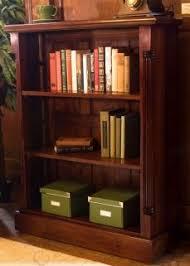 Mahogany Bookcase Mahogany Bookcase Narrow U0026 Tall Mahogany Bookcase For Sale