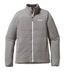 what are the best selling superdry clothing this season and why the best winter hiking jackets for 2017 best hiking