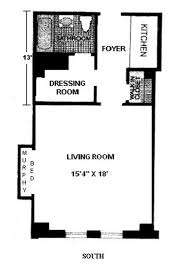 Floor Plans For Studio Apartments by 98 Best Studio Apartments Images On Pinterest Apartment Ideas