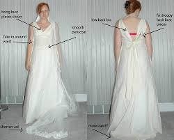 sewing my wedding dress occasions and holidays