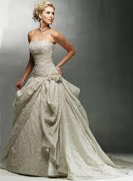 Wedding Dresses Maggie Sottero Maggie Sottero Wedding Gowns Wedding Planning Blog About Wedding