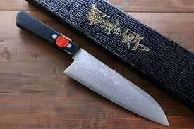 best forged kitchen knives knifes forged japanese kitchen knives shigeki 17