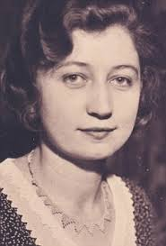 miep gies painfully shy awesomely brave the unknown heroine