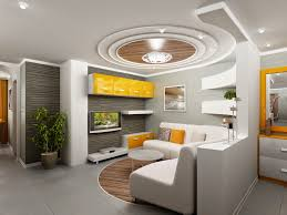slant roof interior roof ceiling designs slant roof ceiling interior design