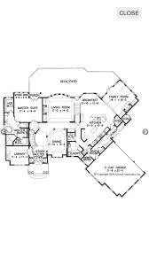 Monsterhouseplans 18 Best Floor Plans Images On Pinterest House Floor Plans House