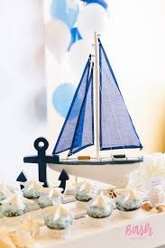 Nautical Party Theme - 422 best nautical party ideas images on pinterest nautical party