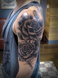 roses on emily bearden tim hendricks