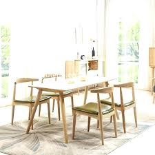 Used Dining Room Chairs Sale Mesmerizing Used Dining Room Table Photos Best Ideas Exterior