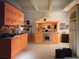 Natural Oak Kitchen Cabinets Kitchen Ravishing Modern You Must Know Top 11 Kitchen Cabinets