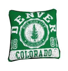 Colorado kids travel pillow images 124 best denver colorado images denver colorado jpg
