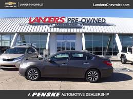 Nissan Altima Horsepower - 2017 used nissan altima 2017 5 2 5 sv sedan at landers ford