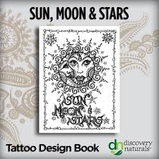 sun moon design book shop henna designs hennaking com