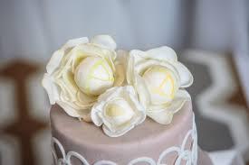 wedding u2013 trudles catering