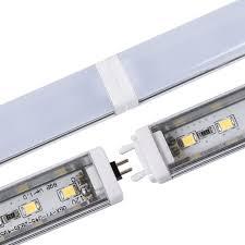 led rigid strip connectable promotion shop for promotional led