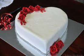 wedding cake anniversary wedding anniversary cake heart shaped cakes chocolate mud cake