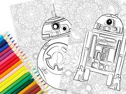 8 cool summer coloring pages for teens tweens that will prevent