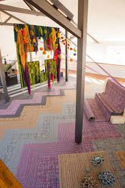 1270 best all things interface images on pinterest carpets