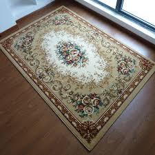 tappeti carpetvista ikea tappeti grandi ikea tappeti cucina come scegliere le tende