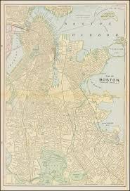 Boston Harbor Hotel Map by 339 Best Boston Images On Pinterest Boston Massachusetts And