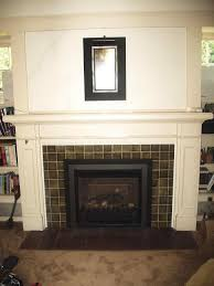 bedroom buy fireplace ventless gas fireplace insert modern gas