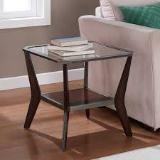 Narrow End Tables Living Room Modern End Tables Living Room Modern End Tables Living Room From