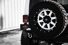 2014 jeep wrangler tire size 2014 jeep wrangler jk brand fuel two wheel d261