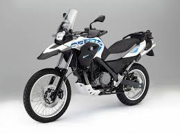 bmw gs series bmw gs series reviews specs prices top speed