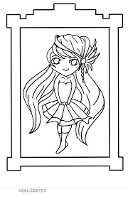 soul eater coloring pages printable chibi coloring pages coloring me
