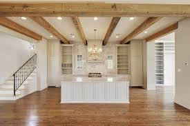 New Home Design Trends For 2016 The House Designers New Home Plans 2016