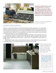 Kathy Ireland Rugs Shaw Rfci U2013 Categories U2013 Luxury Floors