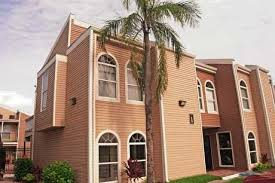 3 Bedroom Apartments Tampa by Ashford Place Everyaptmapped Tampa Fl Apartments