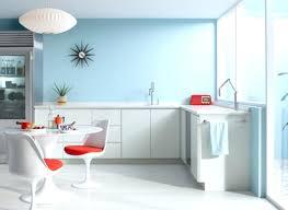 light blue kitchen ideas light blue kitchen walls vintage light robins egg blue kitchen light