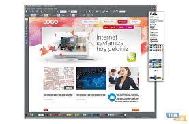 magix web designer 6 magix web designer 6 indir windows için web sitesi tasarlama