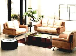 Living Room Furniture Sets Cheap by Living Room Sets For Cheap Hdviet