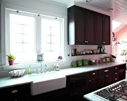jeff lewis kitchen designs marvellous jeff lewis design kitchen 27 for galley kitchen design
