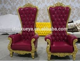 danxueya manicure pedicure chair king chair girls princess chair